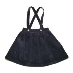 Skirt OSTRA PANA