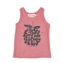 Camiseta Litschi