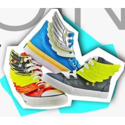 ShWings - Alas para zapatos o zapatillas